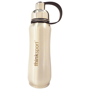 THINKSPORT SS BOTTLE 17OZ-BLAK