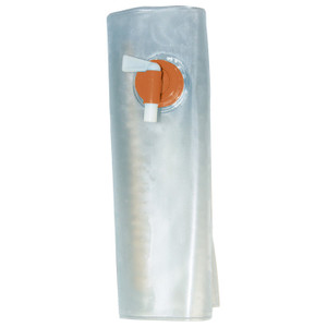 WATER CARRIER ROLL UP 10L