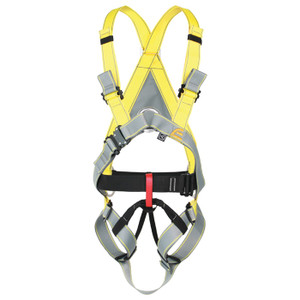 ROPE DANCER II HARNESS XL- XXL