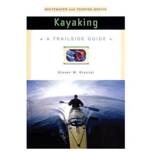 TG: KAYAKING