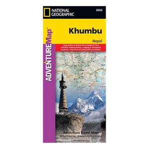 KHUMBU #3002