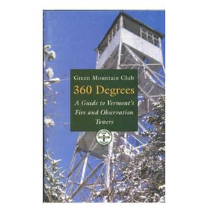 360 DEGREES: GUIDE TO VT'S FIR