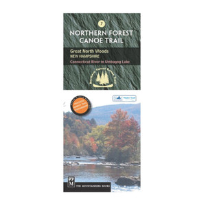 #7 GREAT NORTH WOODS NH