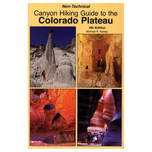 CANYON GD TO CO PLATEAU 6TH ED