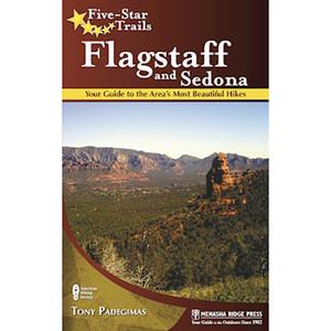 FIVE STAR TRLS FLGSTF & SEDONA