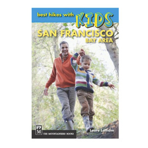 BEST HIKES WITH KIDS SAN FRAN