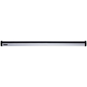 "AEROBLADE 53"" LOAD BARS PAIR"