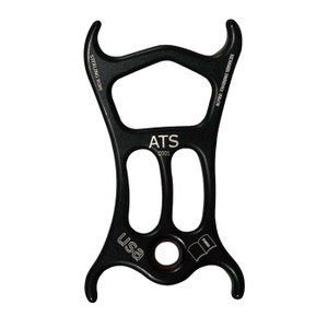 ATS DEVICE-BLACK