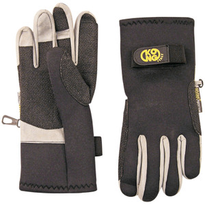 CANYON NEOPREN KEVLAR GLOVES L