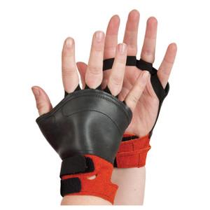 HAND JAMMIES SMALL