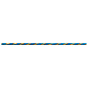BEAL 3MM X 120M - BLUE
