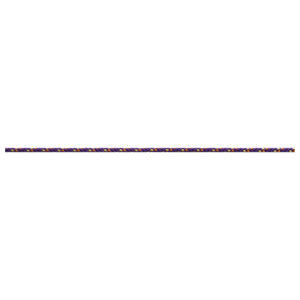 BEAL 2MM X 120M - PURPLE