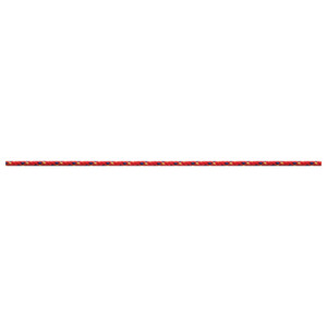 BEAL 2MM X 120M - RED