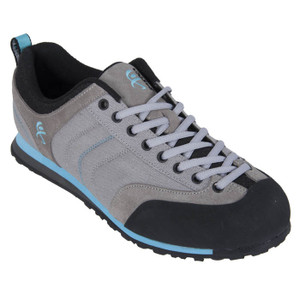 LOGIC WOMENS VIBRAM - 13