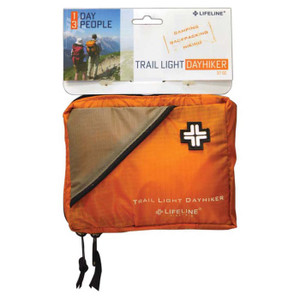 TRAIL LIGHT DAY HIKER