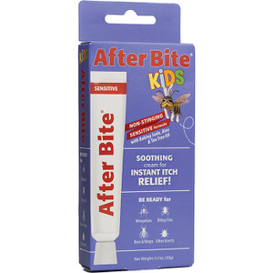 AFTER BITE TREATMENT-KIDS