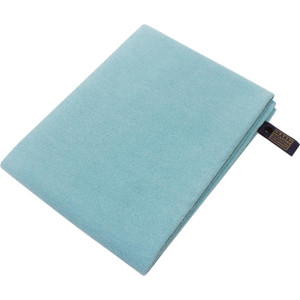 ADVENTURE TOWEL XL SEAFOAM
