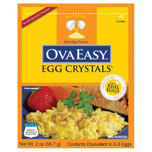 OVAEASY WHOLE EGG CRYSTALS-5