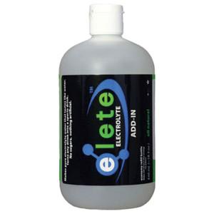 ELETE REFILL 18.3 OZ