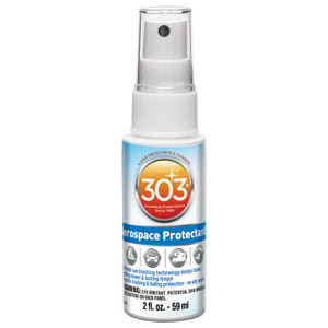 303 PROTECTANT 2 OZ
