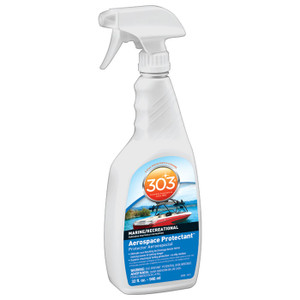 303 PROTECTANT 32 OZ