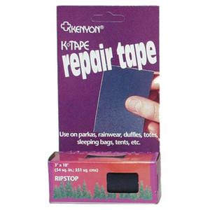 K-TAPE RIPSTOP ROYAL