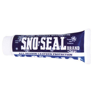 SNO SEAL TUBE 3 1/2 OZ