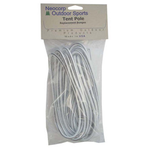 TENT POLE REPLMENT CORD 3/32
