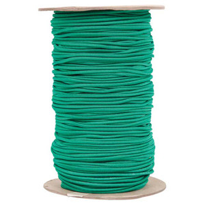"SHOCKCORD 3/16""X500' G,Y,RD,OR"