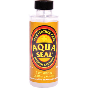 AQUASEAL LWTRPROOF LIQUID 4OZ