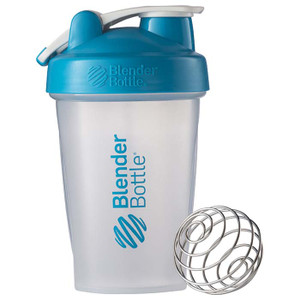 BLENDERBOTTLE CLASSIC AST 20OZ