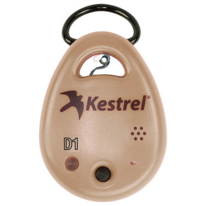 KESTREL DROP 1