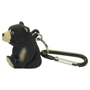 WILDLIGHT- BLACK BEAR