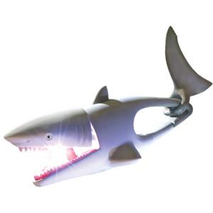 LIFELIGHT- SHARK LIGHT