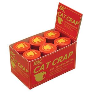 CAT CRAP LITTER BOX 24PCS