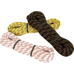 ACCESSORY ROPE 25M