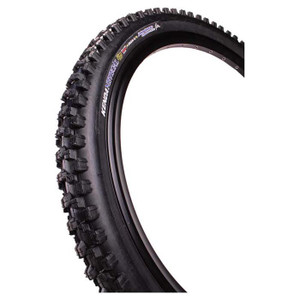 NEVEGAL 26X2.35 ATB TIRE