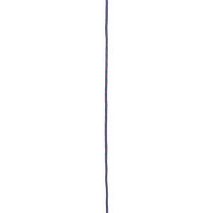 1.5MMX100' MINI SPOOL - BLUE