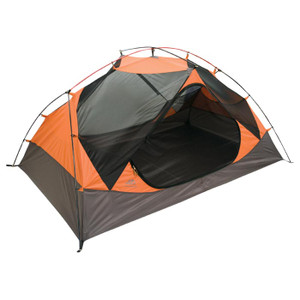 CHAOS 3 PERSON TENT