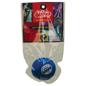 GRAVITY GRIPP BALL