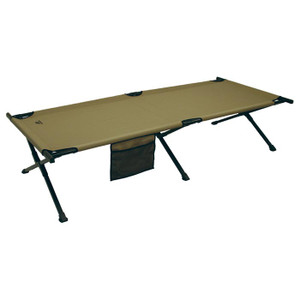 CAMP COT LARGE