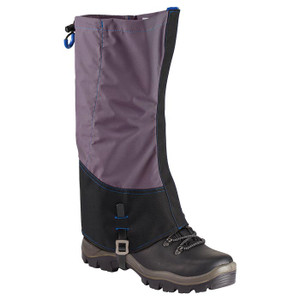 EXPEDITION WOMEN'S CHAR/PUR S