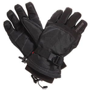 DAKOTA GLOVE MENS LG