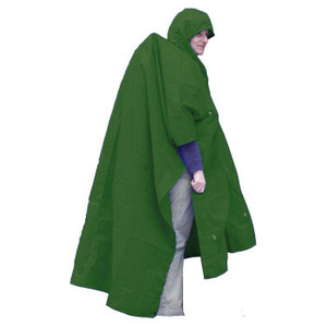 EXTENSION ULTRALITE PONCHO
