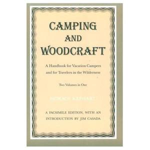 CAMPING & WOODCRAFT