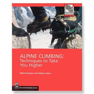 ALPINE CLIMBING: TECHNIQUES