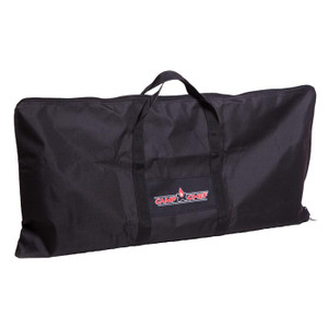 CARRY BAG FLAT TOP GRIDDLE