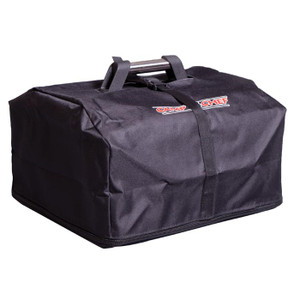 CARRY BAG FOR BBQ BOX