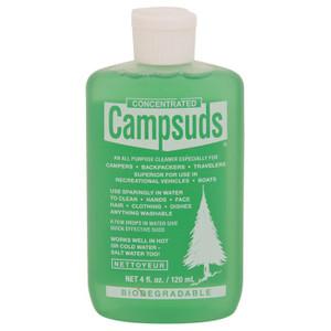 CAMPSUDS 4 OZ