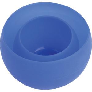 THE BOWLS BLUE SET 9 & 26 OZ